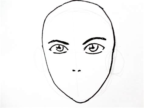 free coloring pages of nose colouring picture nose for eyes nose mouth coloring pages