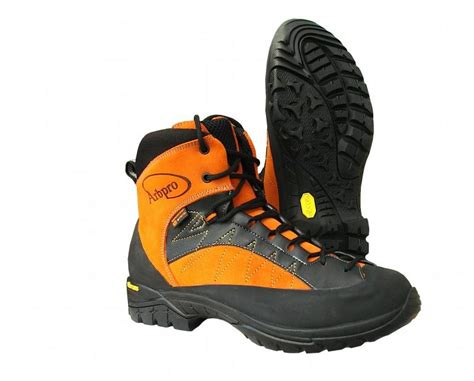 tree climbing shoes arbpro climbing boots