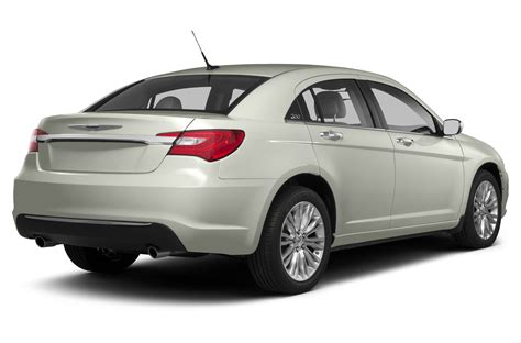 2013 chrysler sedan 2013 chrysler 200 sedan prices reviews html autos post