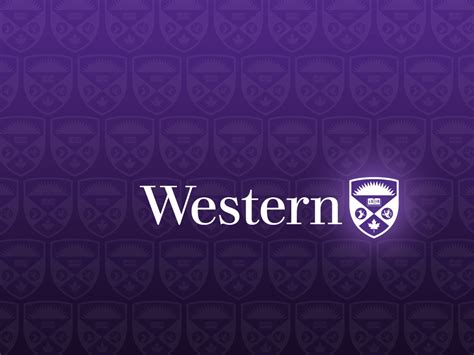 wallpapers  backgrounds communications western university