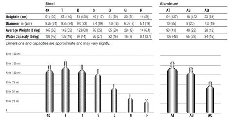 energy to electricity diagram imageresizertool