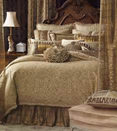 bedroom ashley luxury comforter sets ruffled bedspread