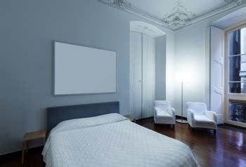 bedroom paint colors for depression 7 feng shui color suggestions to bring tranquility to your