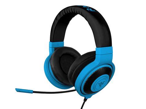 Headset Gaming Warwolf R3 razer kraken pro neon wired headset end 12 3 2015 12 00 am