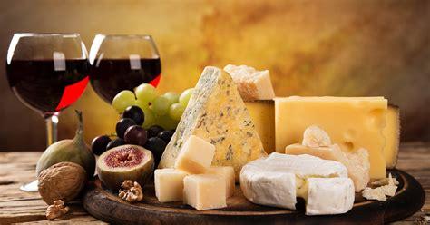 holiday wine picks part iii cheese wespeakwinecom blog
