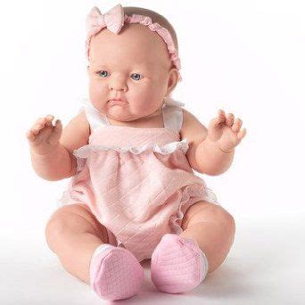 anatomically correct baby doll toys r us 18 inch all vinyl anatomically correct