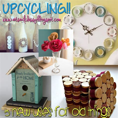 home decorating things diy home decor ideas on a budget