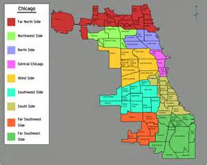 Chicago Crime Map By Neighborhood by Original File 2 000 215 1 599 Pixels File Size 406 Kb