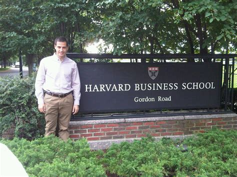 Electives Harvard Mba by Business Management Courses Harvard Business