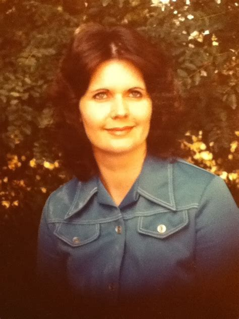 ferguson obituary springs ar
