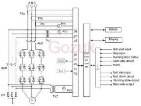 ac system schematic ac free engine image for user manual