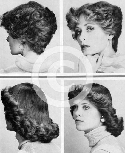 1970s hairstyles for 1970 hairstyles for pictures hairstylegalleries