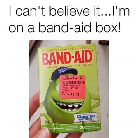 Band Aid Meme - band aid meme by mrmonopoly07 memedroid