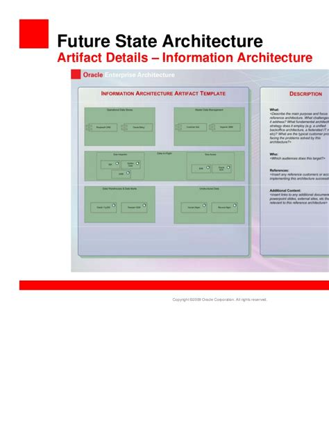 Application Portfolio Rationalization Application Portfolio Rationalization Template