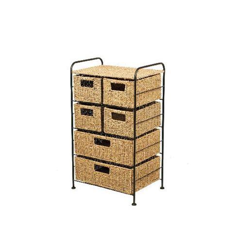 5 Drawer Storage Unit by 5 Drawer Storage Unit Wayfair Uk