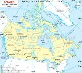 aviation maps canada 47 best images about hooks and closing questions on