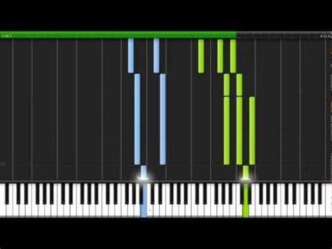 keyboard runs tutorial lion king piano tutorial kings of the past youtube