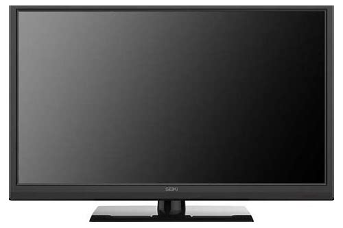 best deals 24 inch tv