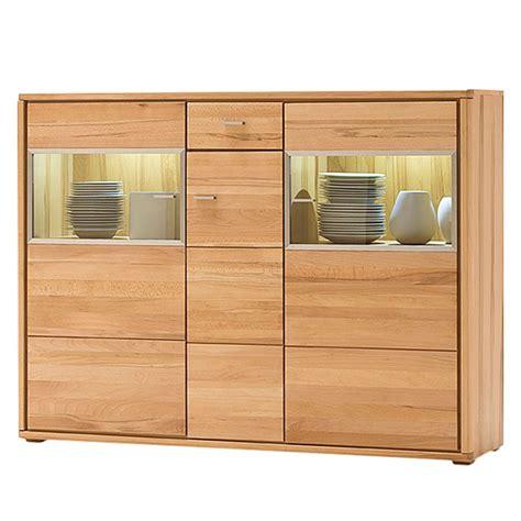 Sideboard Für Ordner by Highboard Buche Bestseller Shop F 252 R M 246 Bel Und Einrichtungen