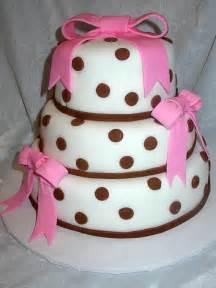 rolled fondant cakes fondant cake images