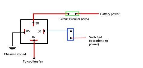 pioneer fh x820bs wiring diagram pioneer avh x2700bs
