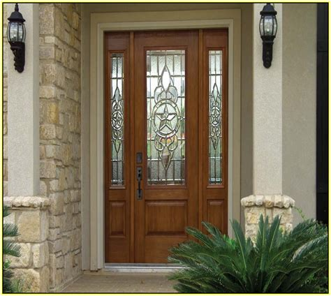 awesome front doors fiberglass front doors fiberglass front doors frosted glass front doors andrew bruce 28 home