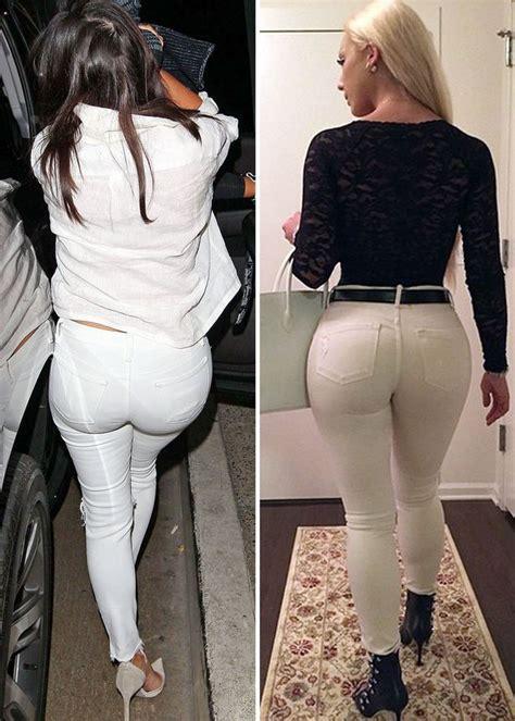 kim kardashian bachelor s degree kim kardashian s doppelganger kicker daily news