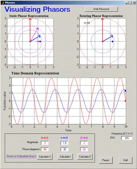 Talagrand diagram matlab download ccuart Images