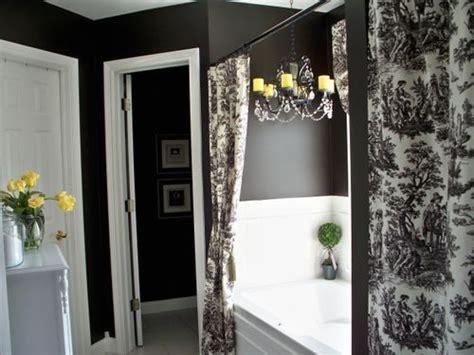 Bilder Badezimmer 3508 by Die Besten 25 Schwarze Badezimmer Ideen Auf