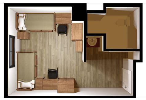 28 best layout of single room university of manitoba american university dorms anderson hall www pixshark com