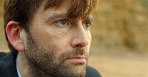 david tennant final episode france watch the final episodes of broadchurch on france