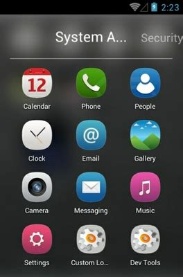 themes android apple apple wallpaper android theme for 360launcher
