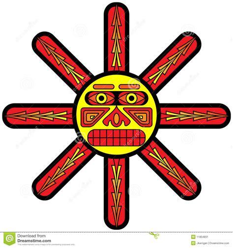 pacific northwest design pacific northwest design vector cartoondealer