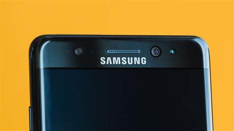 an 225 lisis de samsung galaxy note 7 lo mejor y lo peor en un smartphone androidpit
