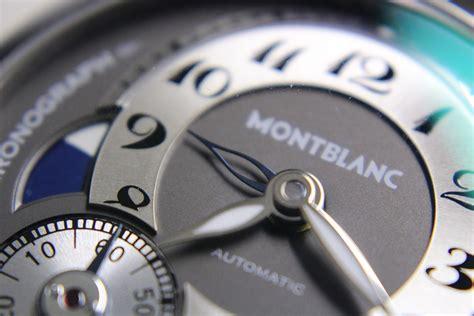 Jam Tangan Montblanc Nicolas harga jam montblanc nicolas rieussec