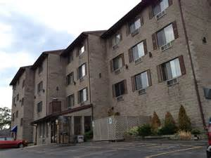 mt olympus hotel santorini part of mt olympus resort but it s
