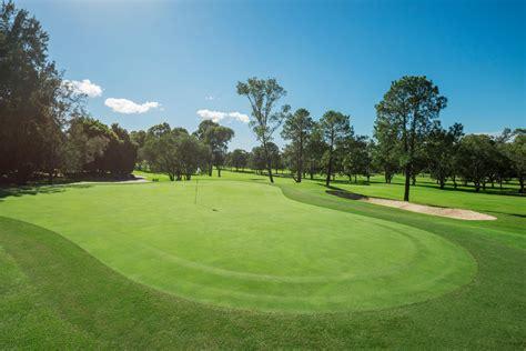 membership wyong golf club