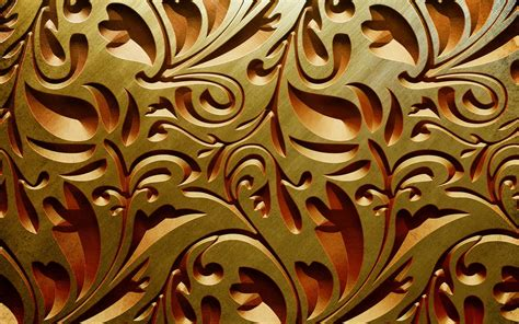 download pattern hd wood texture hd wallpapers free download
