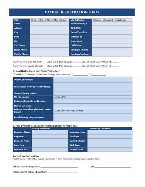registration forms wordpress onstage dance competi pantacake