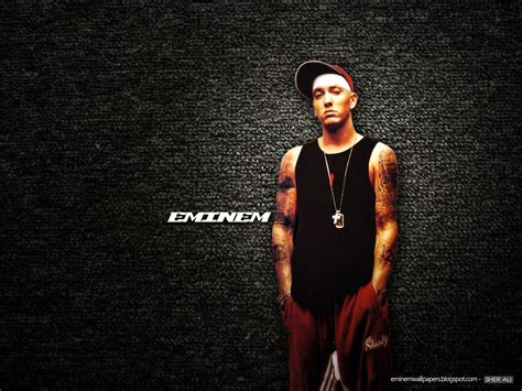 eminem download eminem wallpaper video search engine at search com