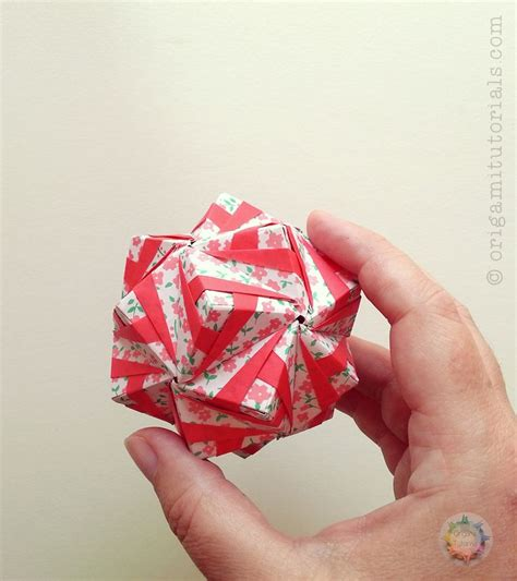 Origami Kimono Folding - 576 best images about origami on origami
