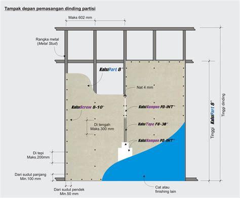 Jam Dinding Jumbo Kepala Hello Size L Large Besar 33x28cm Tebal jam dinding hello wallpaper