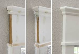 Doors likewise modern door and window trim ideas also door frame trim
