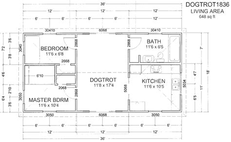 modern dog trot house plans dogtrot house plans duck walk