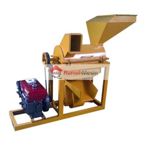 Pisau Serut Perontok Biji Jagung mesin pemipil jagung mesin perontok jagung terbaru 2017 rumah mesin