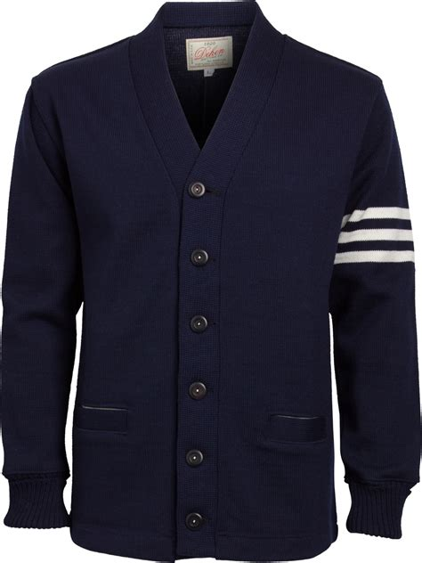 The Remembers Sweater cardigan letterman sweaters sweater vest