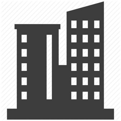 company house building city company construction home house skyscraper icon free pin pinterest