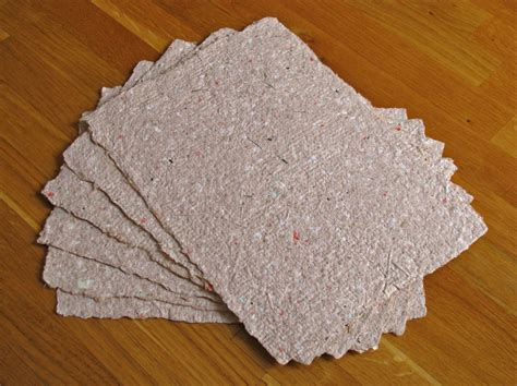 Made Paper - file made paper jpg wikimedia commons