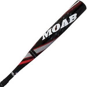 rude american rude american moab power 10 youth baseball bat 2 1 4