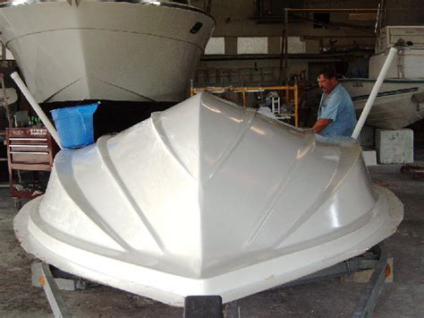 bass boat plans wooden white boat choice wood boat plans skiff